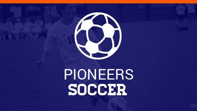 Please join Orange Athletics in welcoming our new Girls & Boys Soccer Coaches