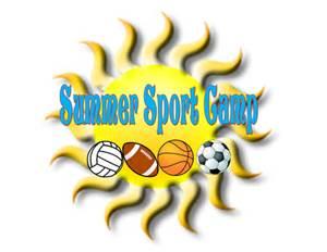 Orange Youth Summer Camp Dates Set