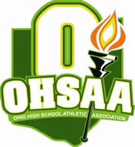 OHSAA Winter Parent Meeting Scheduled – UPDATED DATE & TIME