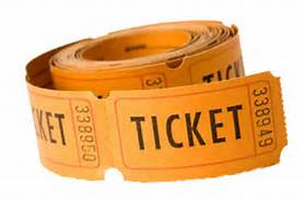 Orange vs. Liberty Football Presale Tickets Thurs & Fri during lunches