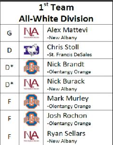 thumbnail_1st Team All-White