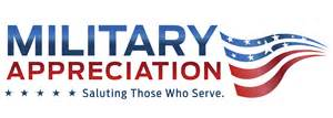 Olentangy Orange HS Military Appreciation Night – Friday, September 29th
