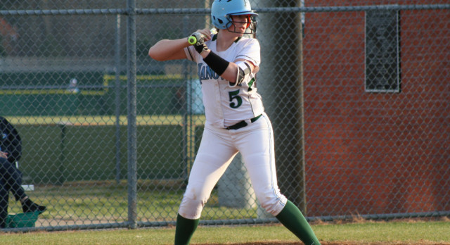 Palya Hits HR, Pitches Shutout Against the Springers