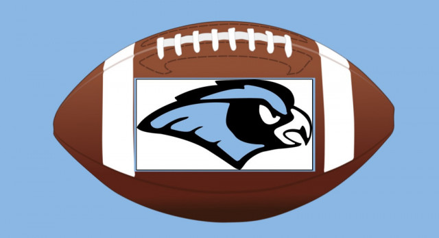 Blue-Out for Friday's Game