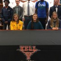 Fall Signing Day 2016