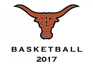 kell bball 2017 logo