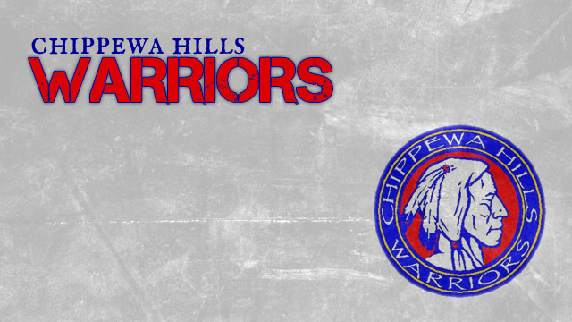 Chippewa Hills Athletics Needs Your Help