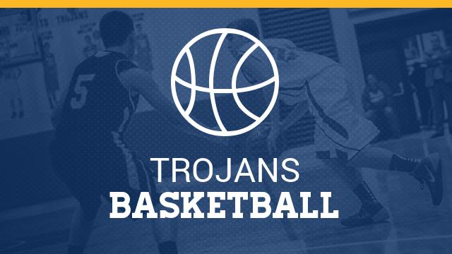 GHS Boys' Basketball Tryout Information 2016