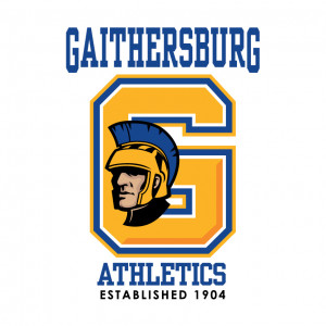 Gaithersburg_AthleticLogo1