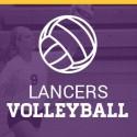 Girls Volleyball 2015-16