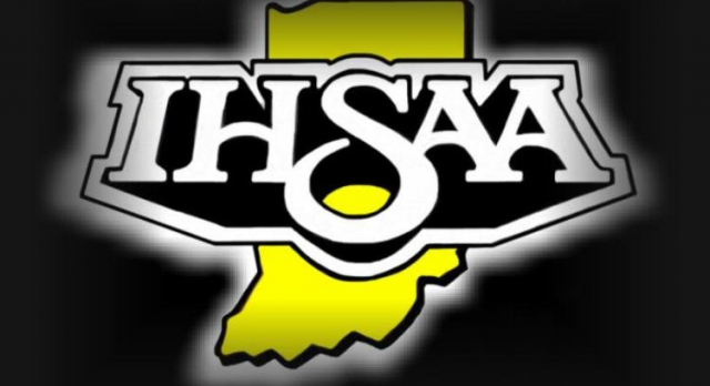 IHSAA Student-Athlete Tip of the Week (3-20-17)
