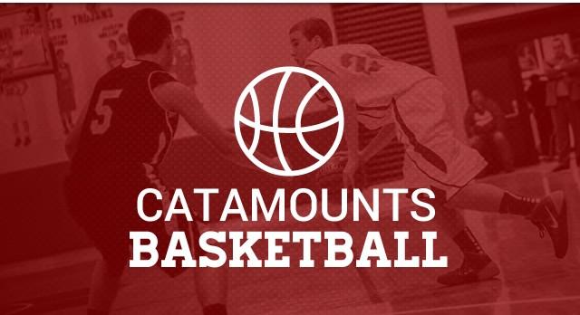 DHS Freshman Boys Basketball Beats Sonoraville