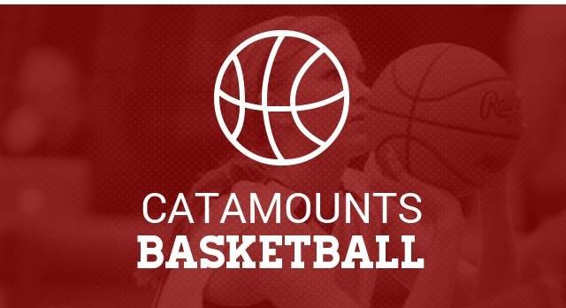 Dalton Basketball plays River Ridge TONIGHT at HOME