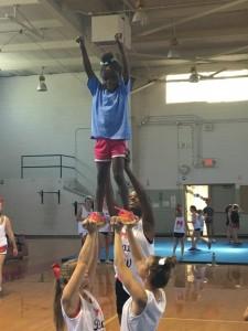 cheer camp3