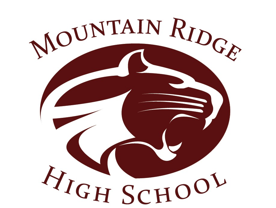 MRHS Logo with name