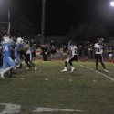 MRHS vs. Deer Valley (Provided by Glenn Nakamura)