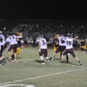 MRHS Vs. Tolleson (Provided by Glenn Nakamura)