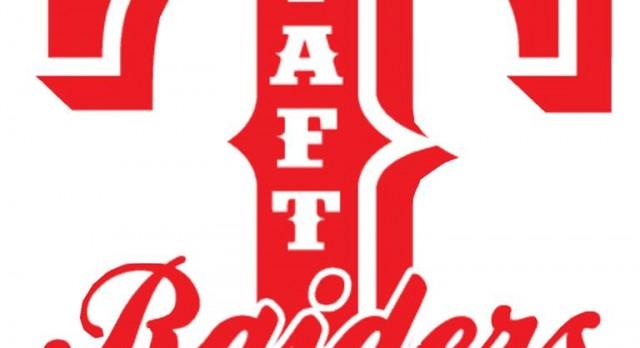 Taft Raider Athletic Booster Club (TRABC) Meeting  8/15/16