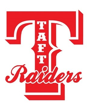 Taft Raider Athletic Booster Club Seeking Volunteers