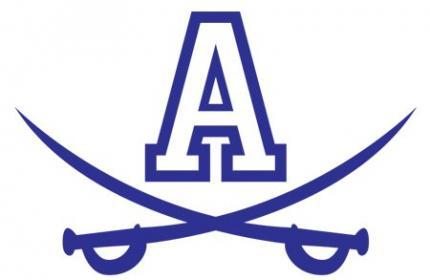 Atlee Athletics Online Spiritwear Store