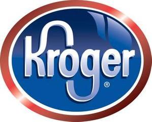 Renew Kroger Plus Card — Support #RaiderNation