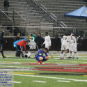 Boys Varsity Soccer vs International HS – 11/7/2017 – 1A South Championship