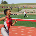4/7 Home Track Meet
