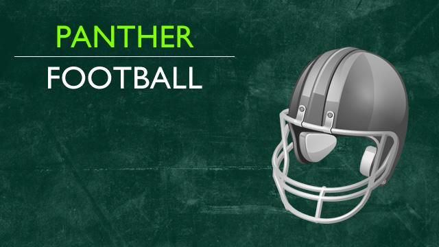 10/21/16 – Football at Lafayette