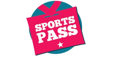 All Sport Pass to MHS Games