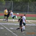 8-20-16 – Varsity Boys Soccer vs Vianney
