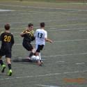 8-20-16 – JV Boys Soccer vs Vianney