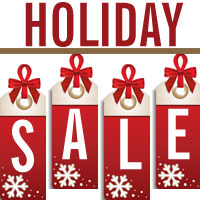 Athletic Office – Holiday Clothing Sale