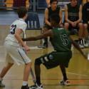 2-9-17 – JV Boys Basketball – Northwest