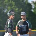 5-12-17 – Varsity Baseball vs Lindbergh