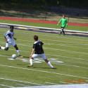 8-12-18 – Varsity Soccer – Jamboree