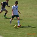 Varsity Soccer – 9/16/17 – Timberland