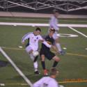 10-12-17 – Varsity Soccer – Lafayette