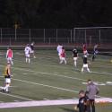 Varsity Soccer – 10-17-17 – Seckman