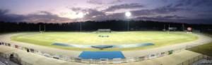 Lake Nona Stadium