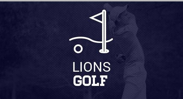 Girls Golf Postseason Recap