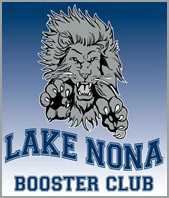 LNHS Athletic Booster Club Athletic Grant Program
