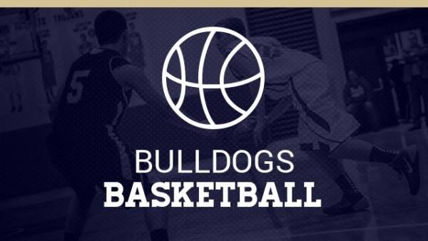 Boys-Basketball.jpg
