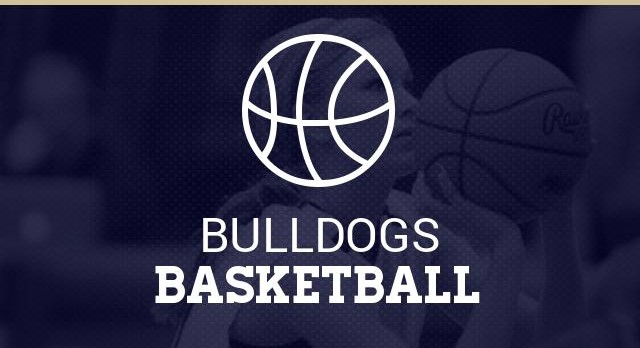 Middle School Girls Basketball East Greater Cleveland Conference Tournament