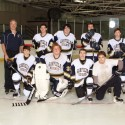 High School Winter Sports Team Photos 2015-2016