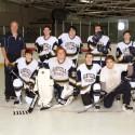 High School Winter Sports Team Photos 2015-2016