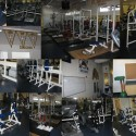 weight room 8
