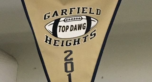 2016 TOP DAWG continues on today at 2:30