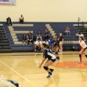 Varsity Volleyball vs Valley Forge