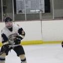 Garfield Ice Hockey vs Brooklyn