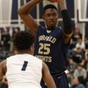 Boys Varsity Basketball Pics